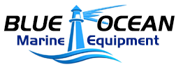 Blue Ocean Marine Equipment
